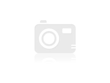 Toms Klasik Erkek Ayakkabı