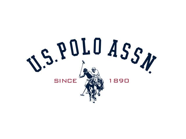 U. S. Polo